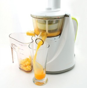 Hurom Slow Juicer For Wheatgrass : Find The Right Wheatgrass Juicer For You! August 17 Reviews